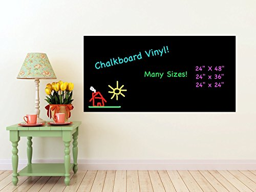 blackboard-large-sticker-black-wall-blackboard-sticker-black-board-sticker-wallpops-large-size-black