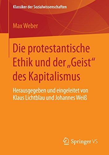 die-protestantische-ethik-und-der-geist-des-kapitalismus-neuausgabe-der-ersten-fassung-von-1904-05-m