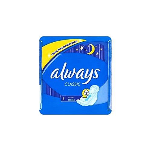 always-classic-8-nighttime-pads
