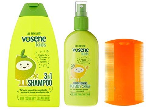 head-lice-repellent-kit-vosene-shampoo-defence-spray-sutherland-nit-comb