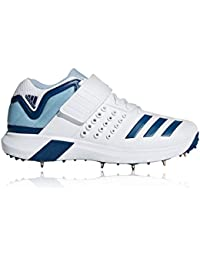 info for f6ffb fad84 adidas Vector Mid Cricket Chiodo - SS19