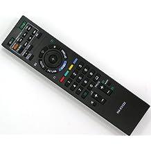 Mando a distancia para Sony RM-ED022 (KDL-32BX300 KDL-26EX302 KDL-37EX402 KDL-32NX500 ...)