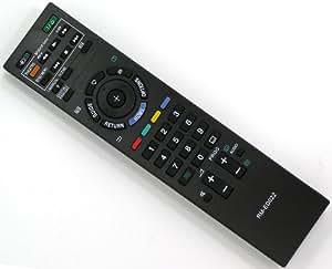 Télécommande de remplacement pour SONY RM-ED022