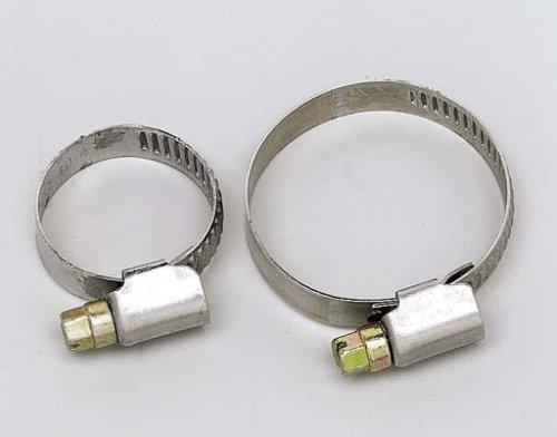 UNIMET 620945 - HOSE CLAMP 32-50MM LR