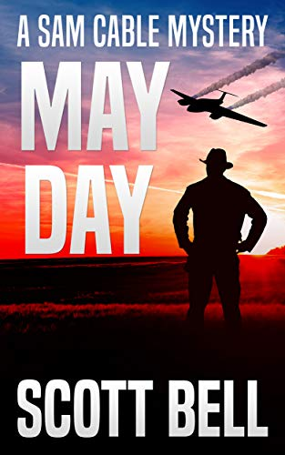 May Day (A Sam Cable Mystery Book 2) (English Edition) eBook ...