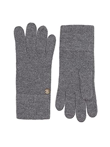 """Casimier Handschuhe """"Gloves Glenn"""" aus italienischem Kaschmir"""