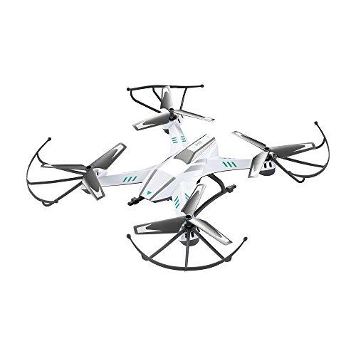 PNJ - Drone et Avion connecte Vega -