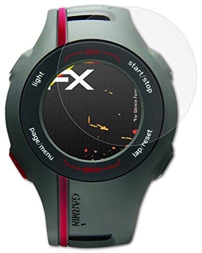 3-x-atfolix-film-protecteur-garmin-forerunner-110-ecran-protecteur-fx-antireflex-hd-antireflet-pour-