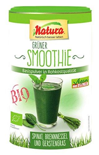 natura-bio-grner-smoothie-spinat-110g