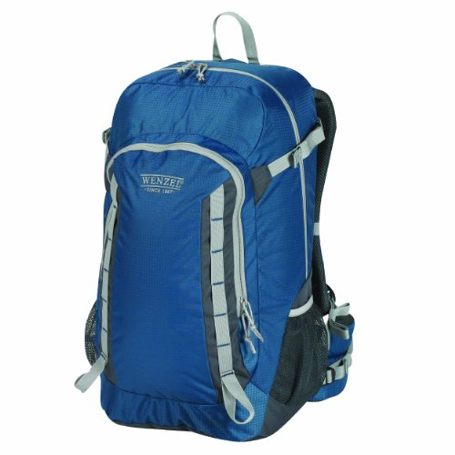 wenzel-getaway-panel-load-backpack-true-blue-40-litres