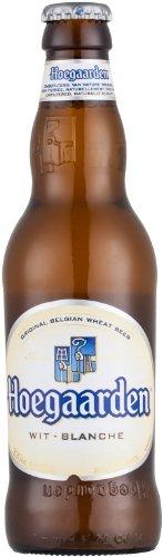 hoegaarden-wit-blanche-bier-330ml