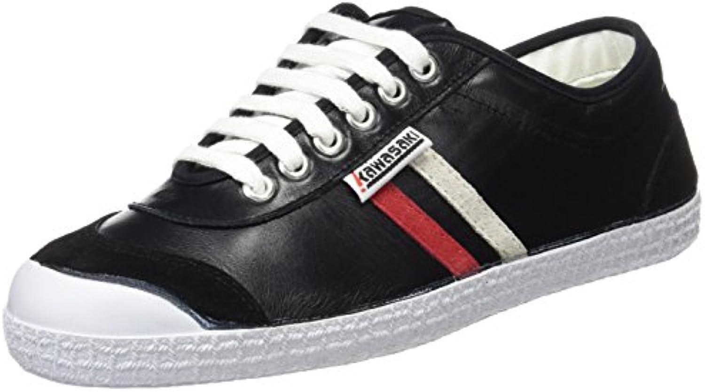 Kawasaki 30retro LTH, Zapatillas para Hombre  Venta de calzado deportivo de moda en línea
