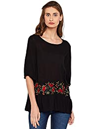 857ce6a8e04c FEMELLA Women s Tops Online  Buy FEMELLA Women s Tops at Best Prices ...