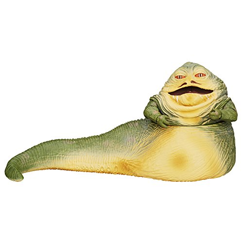 Used, Star Wars The Black Series Jabba the Hutt Figure - for sale  Delivered anywhere in UK