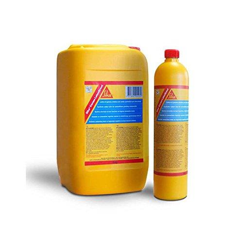 sikaceram-latexgrout-latex-synthetique-a-base-de-caoutchouc-de-chez-sika-5-kg