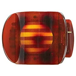 Mighty Hair Clamps Tortoise Shell Clip, Large