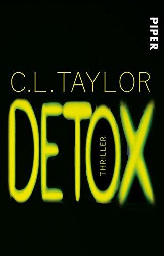 Detox: Thriller