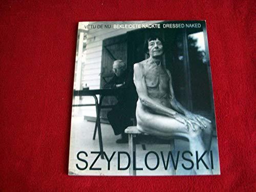 Hervé Szydlowski :