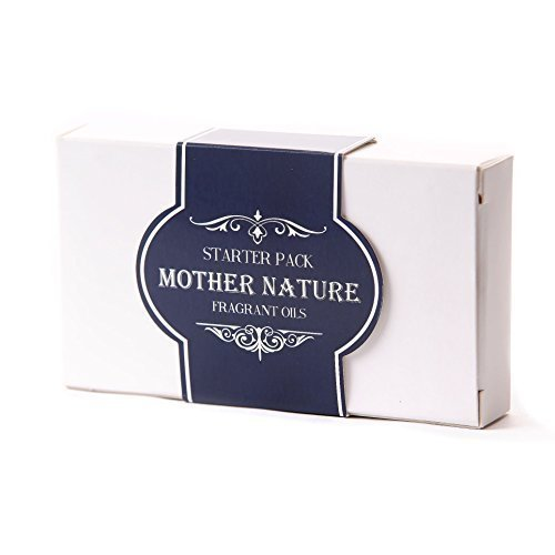 mystic-moments-fragrant-oil-starter-pack-mother-nature-5-x-10ml-100-pure