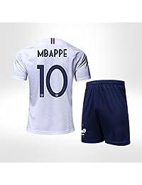 Bokning Custom World Cup Camisetas 2018 Football Sports Fan Team Camiseta  Jersey para niños Adultos dbd4497dedec8