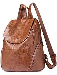 032ef74cd8 SPEEDEVE mochila Bolsos de Mujer Bolsa de Viaje Mochilas Tipo Casual  Mochilas