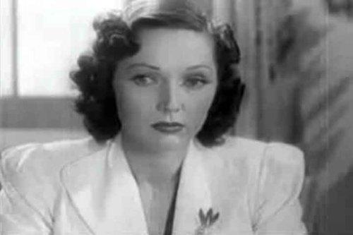 Preisvergleich Produktbild Gossip & Humor Film: Slander House (1938) [DVD] - A High Society Beauty Salon Comedy Featuring Adrienne Ames,  Craig Reynolds & Pert Kelton