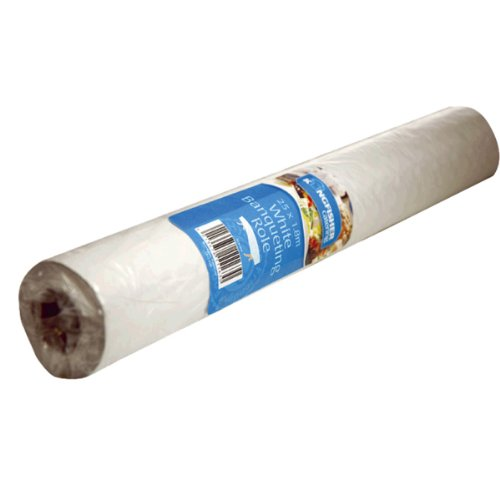kingfisher-kcb25w-papiertischdecke-25-m-weiss