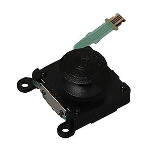 Timorn 3D Rocker Joystick Ersatzteil Zubehör für PSV2000 Controller (1pc)