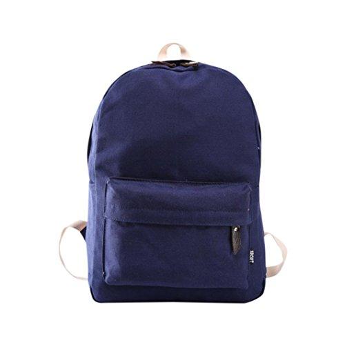 mochilas escolares juveniles niña Switchali Lona bolsas escolares moda Pijo  Mochila escolares niño mochilas mujer casual e9a2904770734