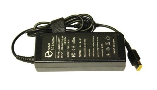 pc247-65w-20v-325a-remplacement-alimentation-laptop-pc-portable-adaptateur-chargeur-ultra-mince-pour