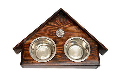 fila-brasileiro-a-dogs-bowl-with-a-relief-from-artdog