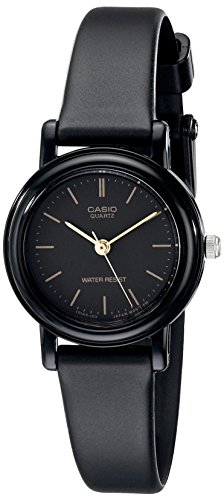 Casio LQ139A-1E