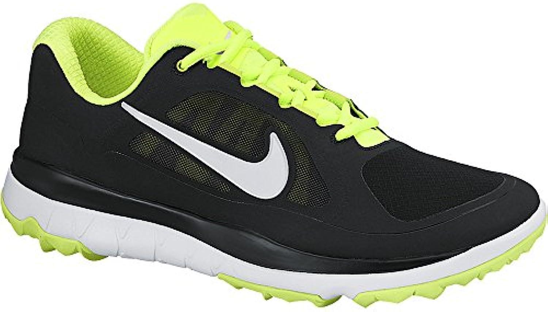 Nike , Herren Golfschuhe Talla  2018 Letztes Modell  Mode Schuhe Billig Online-Verkauf