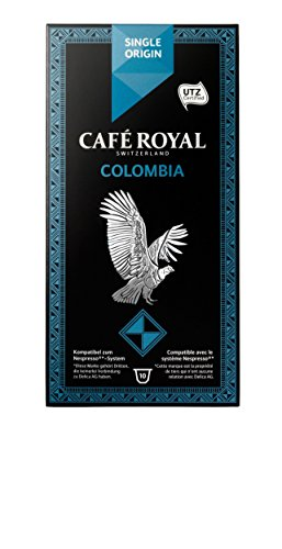 cafe-royal-colombia-nespresso-kompatible-kapseln-10er-pack-10-x-50-g