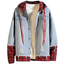 Amazon.es: chaqueta vintage