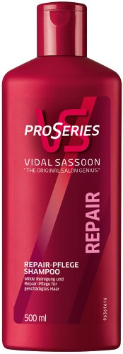 vidal-sassoon-pro-series-repair-shampoo-6er-pack-6-x-500-ml