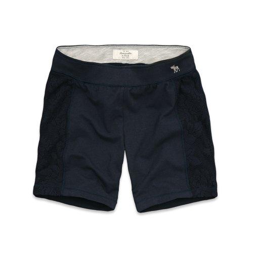 abercrombie-fitch-pantaloncini-da-yoga-colore-blu-navy-navy-xs