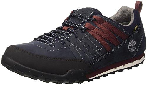 TimberlandGreeley Leather