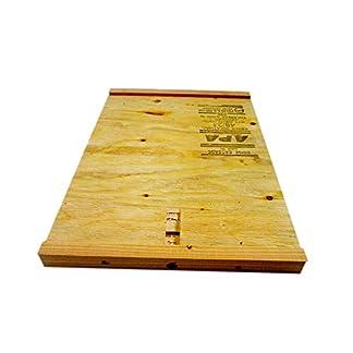 1.5kg (3x500g) BUZZ Beehive Beekeeping Gimp pins / Frame nails 1.5kg (3x500g) BUZZ Beehive Beekeeping Gimp pins / Frame nails 41crEVbYL4L