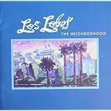 The Neighborhood (1990)