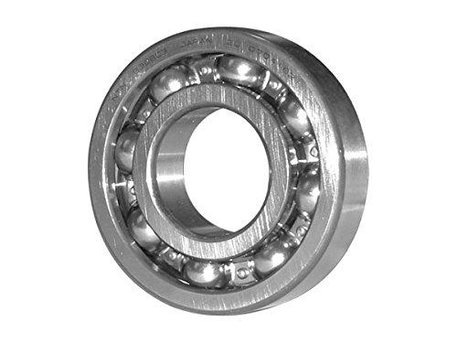Roulement moteur - 6304 - Øint. 20mm x Øext. 52mm x 15mm