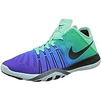Nike Damen 859414-002 Fitnessschuhe Kaufen Online-Shop