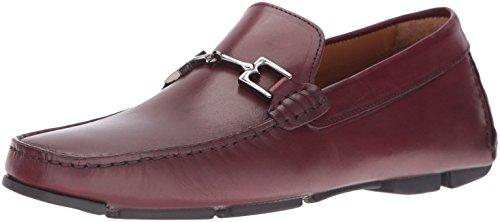 bruno-magli-mens-monza-slip-on-loafer-bordo-leather-patent-13-m-us