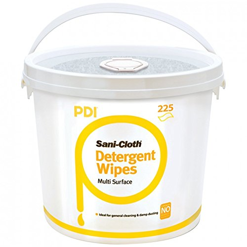 sani-cloth-detergent-wipes-bucket-of-225