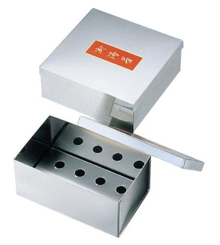 18-0-incolla-kan-dai-ebm-10-tabairi-227-x-137-x-102-japan-import-il-pacchetto-e-il-manuale-sono-scri