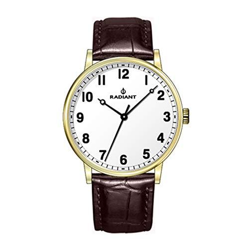 RADIANT CLASIC orologi uomo RA481603