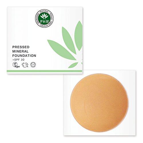 phb-plus-spf30-pressed-mineral-tan-colour-foundation-16-g