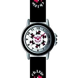 Chipie Uhr - Kinder und Jugendliche - 5210708