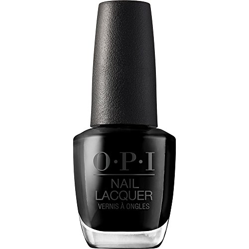 OPI Esmalte De Uñas Color Hot & Spicy - 15 ml.