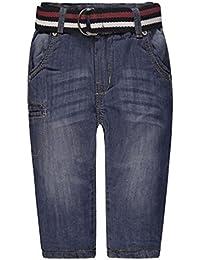 Amazon.it  Steiff - Jeans   Bambini e ragazzi  Abbigliamento 3c11503a194